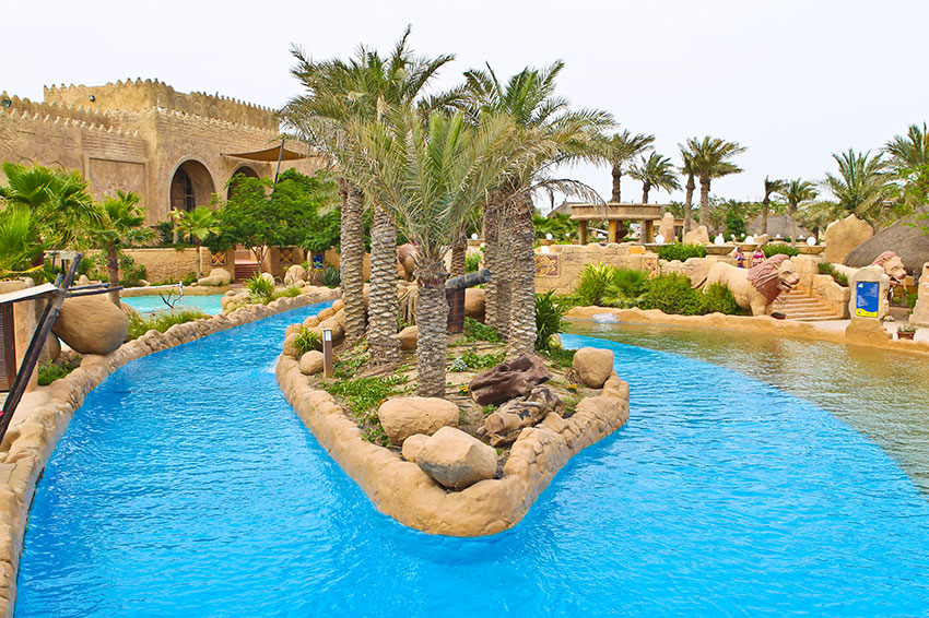 Lost Paradise Of Dilmun | Book Lost Paradise Of Dilmun ...