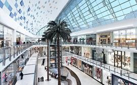 Bahrain Shopping Tour