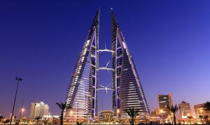 Bahrain Tour By Night Packages